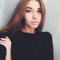 Фотография профиля Anya Myts ВКонтакте