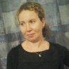 Svetlana Nikolaeva