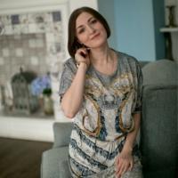 Anastasia Italyantseva