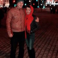 Фотография профиля Aidana Tolegenova ВКонтакте