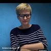 Александра Бегунова
