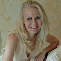 Фотография профиля Анастасии Новиковой ВКонтакте