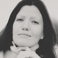 Фото Нины Белановой