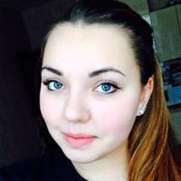 Фотография профиля Анастасии Чистяковой ВКонтакте