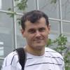 Олег Гармаш
