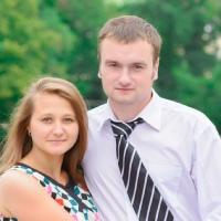 Фотография страницы Анжелы Бембетовой ВКонтакте