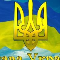 Фотография анкеты Влада Акімніязова ВКонтакте