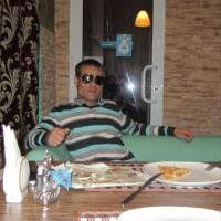 Фотография профиля Евгения Михалёва ВКонтакте