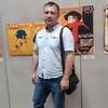 Вадим Симонов