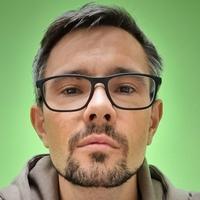 Виктор Чудайкин, 0 подписчиков