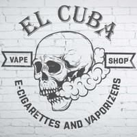 Купить сигареты в новополоцке оптом табак альфакер