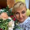 Ирина Дегтева (Маслова)