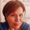 Светлана Немцова