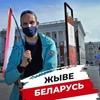 Дмитрий Спиридов