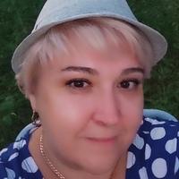 Фотография Олеси Помазковой ВКонтакте