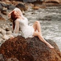 Личная фотография Эммы Конох ВКонтакте