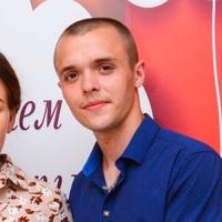 Фотография Сергея Егорова ВКонтакте