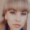 Елена Ялугина