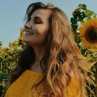 Личная фотография Валерии Власовой
