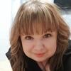 Marina Stashkova