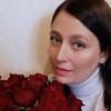 Екатерина Унтила