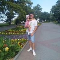 Фотография профиля Дениса Аверьянова ВКонтакте