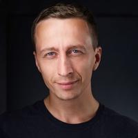 Фотография Вадима Давыдова