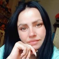 Фотография профиля Наденьки Кузьменковой ВКонтакте