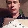 Денис Иванов
