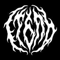 """Логотип """"СТ ПЬ"""" Booking"""