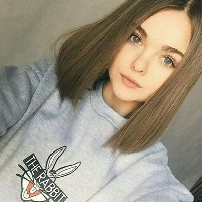 Полина Котьо, Евпатория