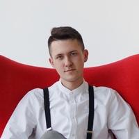 Фотография профиля Дмитрия Подъячих ВКонтакте