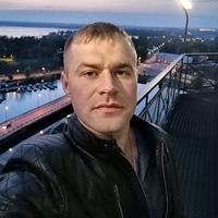 Фотография Дмитрия Трушина ВКонтакте
