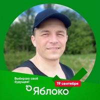 Сергей Шмелев, 2491 подписчиков