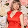 Наталия Акулова