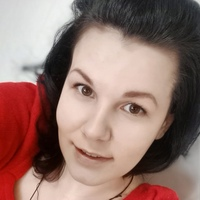 Фотография Маруси Кузьминовой ВКонтакте