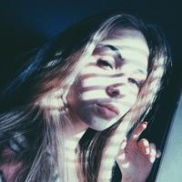 Снежана Шакирова, 1067 подписчиков