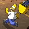 The Simpsons Tapped Out\Симпсоны игра