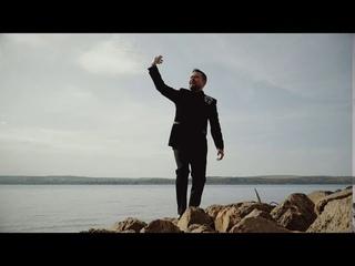 Ильгиз Закиев - Идел буе каеннары (Премьера клипа 2020)