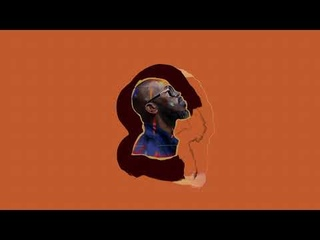 Black Coffee & Diplo - Never Gonna Forget feat. Elderbrook (Visualizer) [Ultra Music]