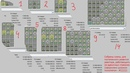 как сделать в майнкрафте ядерный реактор