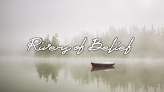 Enigma - Rivers of Belief (1 Hour Extended)