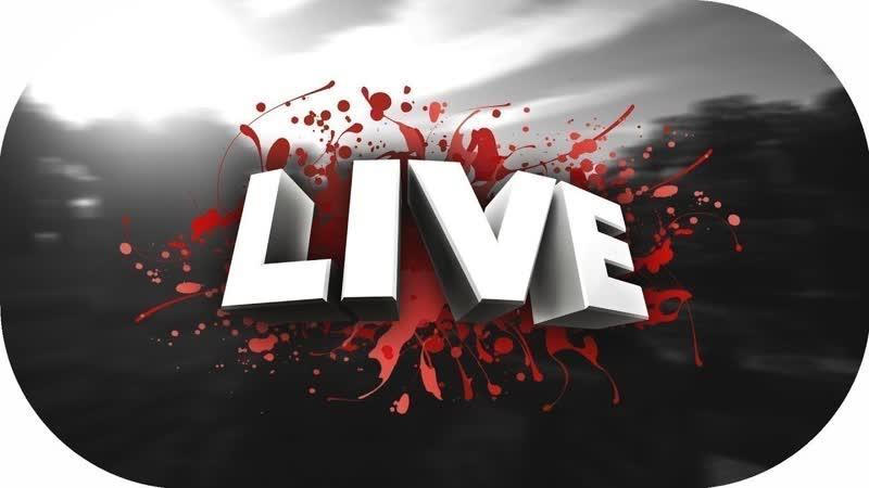 Женя live stream on VK.com