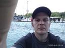 Рустам Прокофьев фотография #18