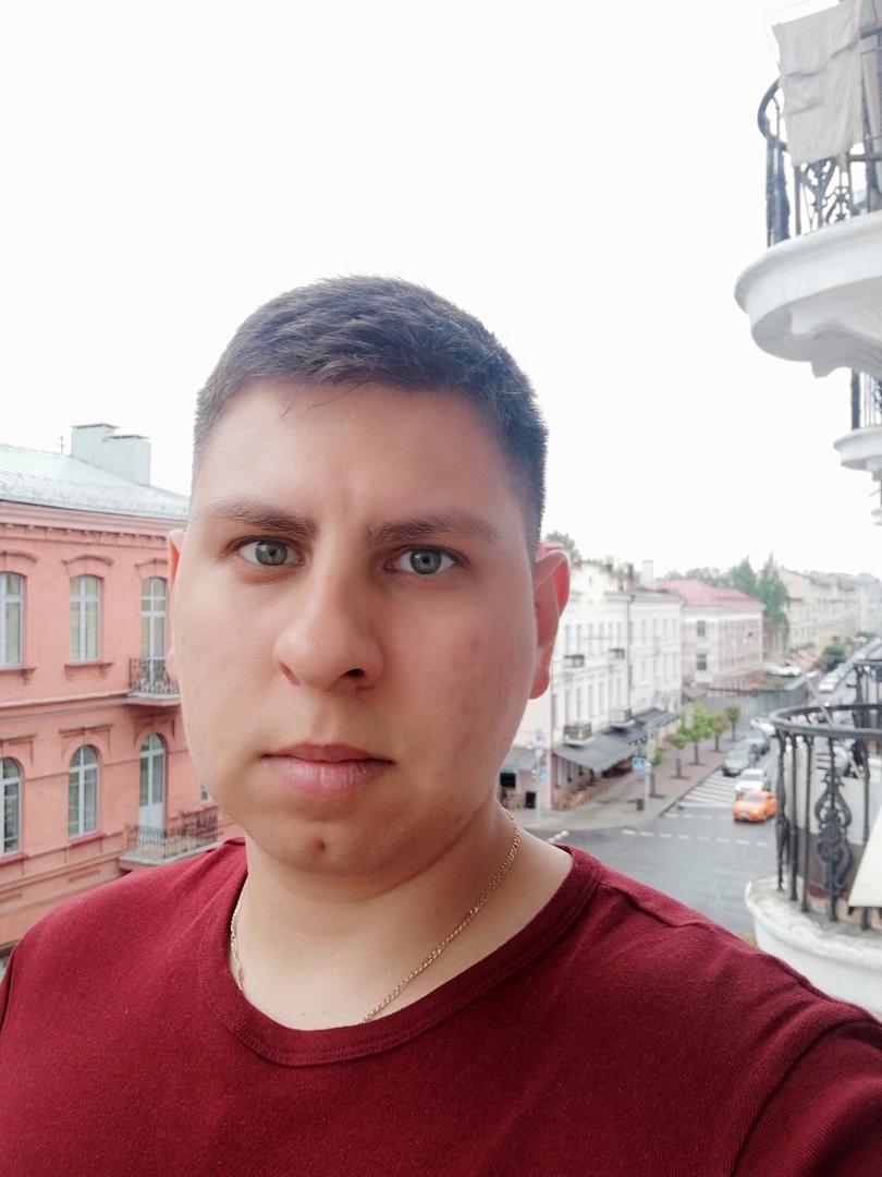 Вячеслав васильев кемерово фото