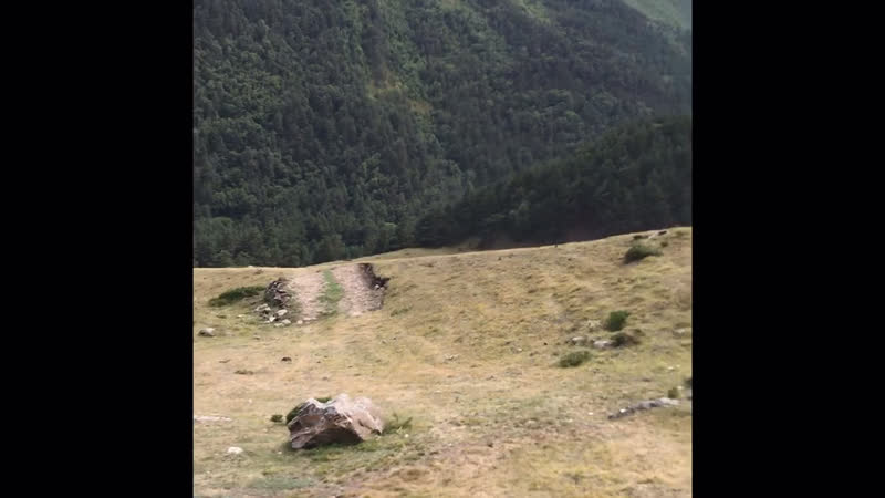 Кабардино Балкария