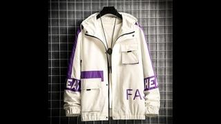 2020 осенне зимняя одежда, мужская куртка, верхняя одежда с капюшоном, стеганое пальто, тонкая парка, мужская модная куртка с