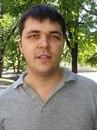 Персональный фотоальбом Андрея Пюрко
