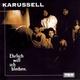 Karussell - Lebe