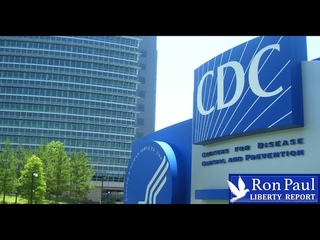 CDC Comes Clean: New Fatality Rate Is A Shocker!